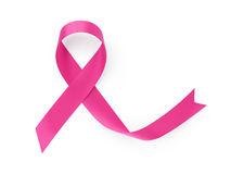 ruban-d-awarness-de-cancer-du-sein-46509713