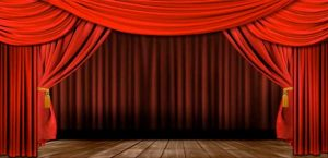 theatre-300×145