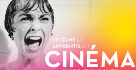 Lycéens au cinéma18-19