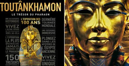 toutankhamon-une-expo-pharaonique