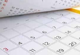 2019-agenda