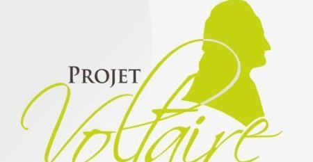 projet-voltaire_835827