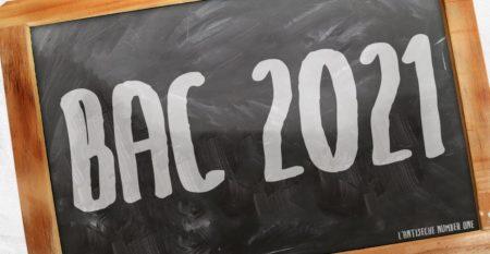 Bac2021