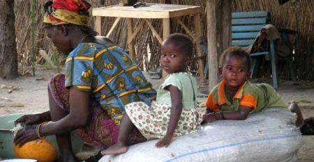 Tchad 2011 (6)