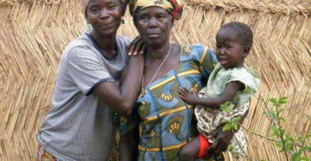 Tchad 2011 (7)