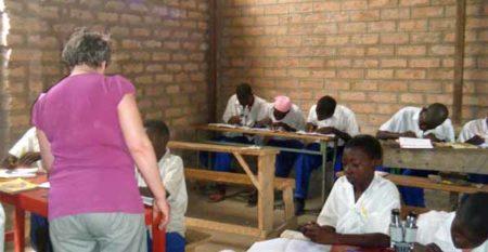Tchad 2011 (8)