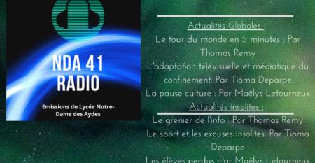 RadioATerm1